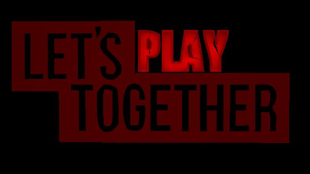 LetsPlayTogether.pl - baner na TS3