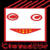 Twitch - Cieszator - ostatni post przez Cieszator