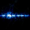 Regulamin działu - ostatni post przez xSkyer